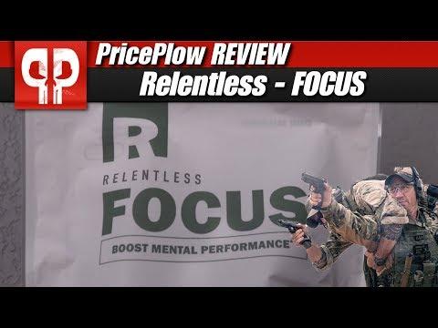 relentless-focus---best-selling-energy-nootropic-supplement
