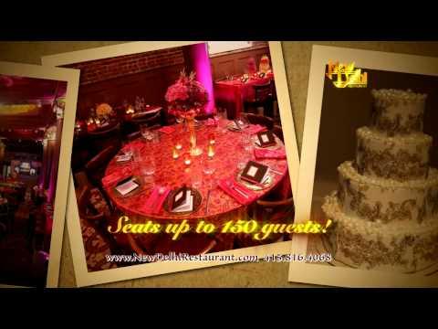 dating service in kochi