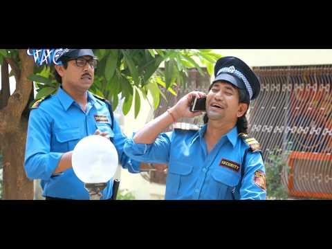 "2017 Ka सबसे हिट गाना | Dinesh Lal ""Nirahua"" | Jujhata Garibi | Nirahua Hindustani 2 | Bhojpuri Song"