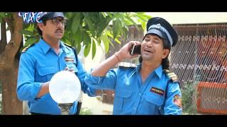 2017 Ka सबसे हिट गाना | Dinesh Lal