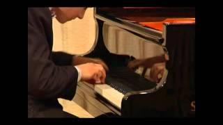 Konstantin Alexeev. F.Chopin. Polonez As-dur  op.53