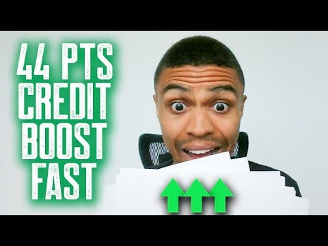 44 Point Boost Fast Secret Reporting Codes Remove Negative