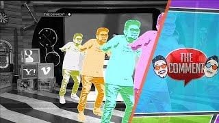 Remix Challenge! Ft  Dipha Barus