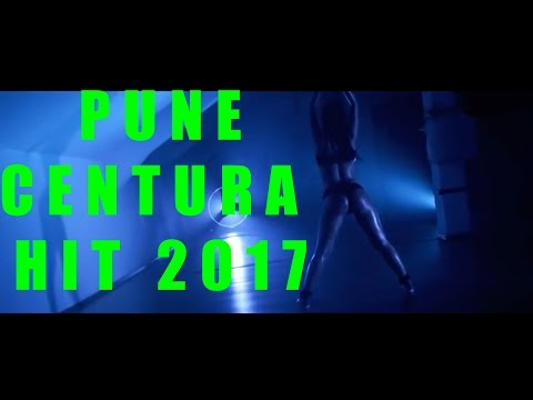 Mr Juve & Susanu - Pune centura ( Oficial Video)  NEW HIT MIX 2017