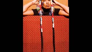 Thandiswa Mazwai - Lahlu