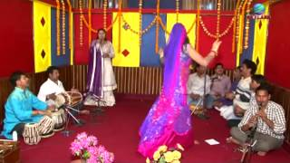 suna ba piya binu sejariya superhit bhojpuri folk song gopal rai skylark