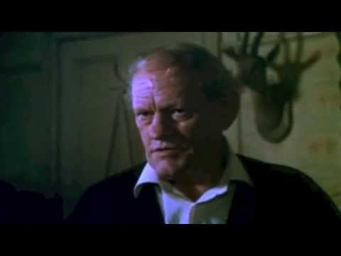 The Internecine Project (1974) | Original Trailer # 2 - James Coburn Ian Hendry Harry Andrews
