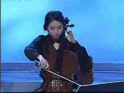 Shin Nal Sae - Forever