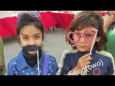 Ocean welfare projects regarding street children