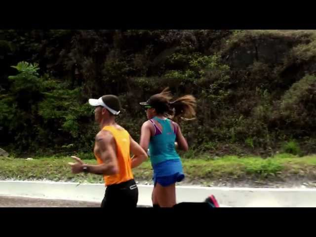 Motivational Running Marathon  video.mp4 Travel Video