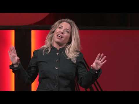 Hemp holds the key to a sustainable future | Amy Ansel | TEDxSeattle