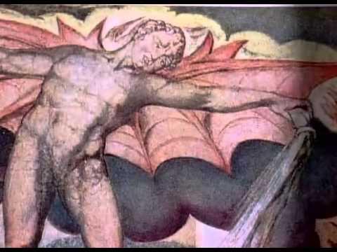 HELL THE DEVIL'S DOMAIN (Documentary)