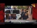 UCV TV Noticias Central (01-02-2017) - Detenidos por provocar incendios en distintas regiones