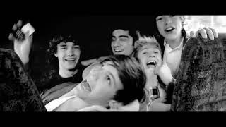 One direction - 2014 💔
