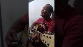 Single Terbaru -  Viral Pencipta Lagu Layang Kangen Menyanyikan