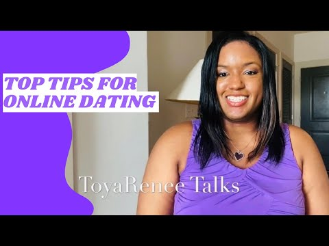 Top 10 Scary Online Dating Stories from YouTube · Duration:  14 minutes 10 seconds