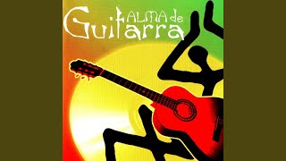 The Logical Song (Popular By Supertramp) (Spanish Guitar Version)