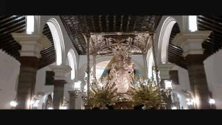 Virgen de Luna, Villanueva de Córdoba-8-10-2010