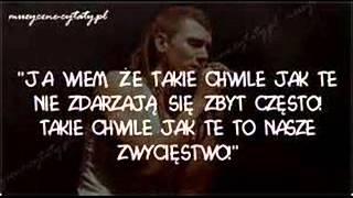 Kamil Bednarek - Chwile jak te
