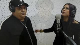 Duo 2019 Achref & Asma Salim - 3lesh Dert El 3ib ✪✪✪ ديو 2019 أشرف & أسماء سليم - علاش درت العيب