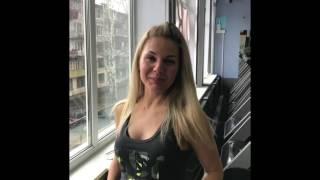 "Фитнес Тур #Попакач2017 отзывы ""жертв"""