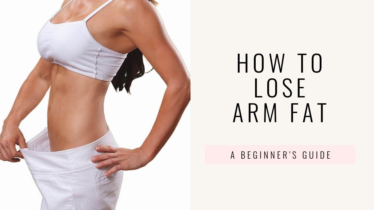 You Will Lose Body Fat