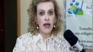 COMO REMOVER O MOFO E ÁCAROS DO COLCHÃO - MAIS DICAS PRA VOCÊ AQUI: www.zezedesouza.com.br