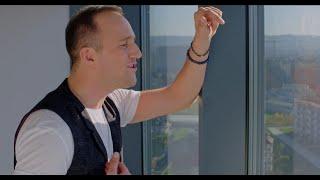 Смотреть клип Mateusz Mijal - Wiem Już Czego Chcę