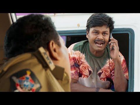 Angel Telugu Movie Parts 1/12 | Naga...