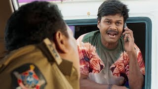 Angel Telugu Movie Parts 1/12   Naga Anvesh, Hebah Patel