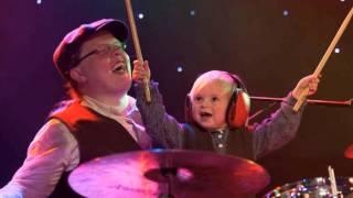 Kelly Family Little Drummer Boy