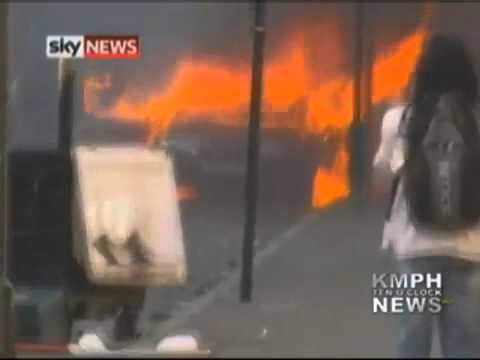 Attorney Christopher Caine - London Riots - YouTube.mp4