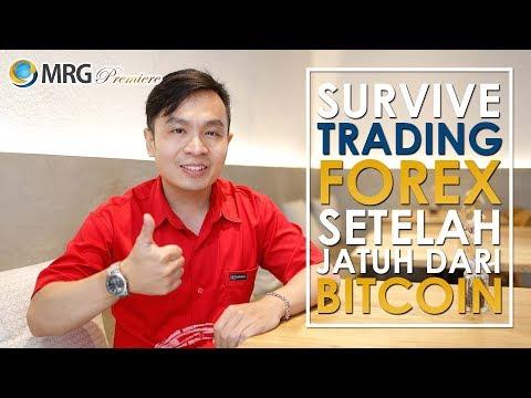 survive-trading-forex-setelah-jatuh-dari-bitcoin