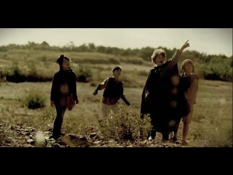 [Official Video] JAM Project - Wings of the legend -