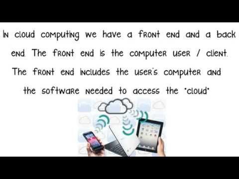 cloud-computing-for-dummies