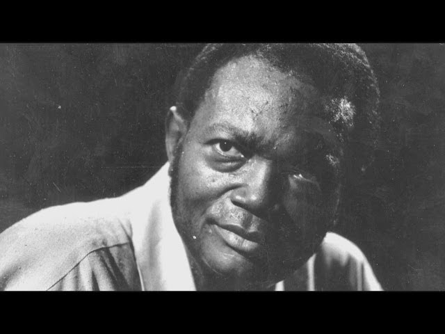 Faces of Africa - Franco: King of Rumba