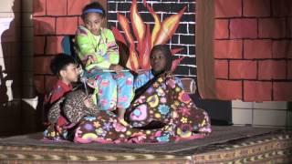 05.19.2017 West Side Play: Mrs. Schumacher's 3rd Grade Class