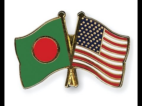 ASP Bangladesh - ECONOMY, TRADE AND OPPORTUNITIES TO INVEST
