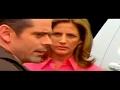 Abejas Asesinas Película Completa en Español