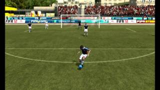 Fifa 12 Save(тралял., 2011-09-28T18:30:27.000Z)