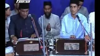 Video Mohammed mehboob bandanawazi qawwal download MP3, 3GP, MP4, WEBM, AVI, FLV Agustus 2018
