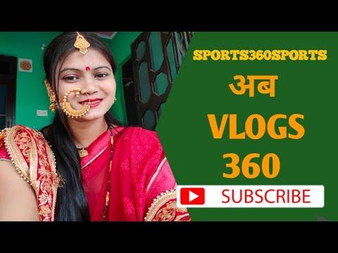 RCB Full Squad for IPL 2020   Royal Challengers Bangalore Full Squad IPL 2020