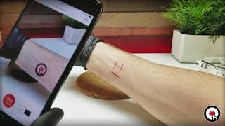 видео Ink hunter скачать на андроид бесплатно