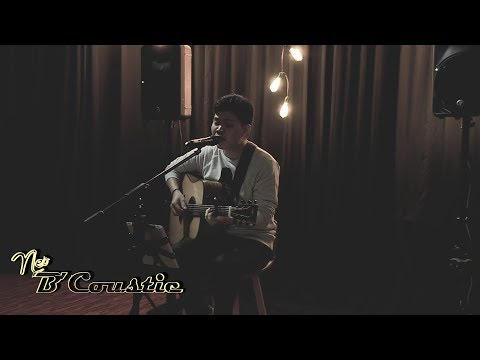 Fbrian - Mine (Petra Sihombing Feat. Ben Sihombing Cover) | NEO B'COUSTIC