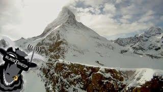 Matterhorn Proximity