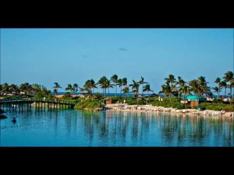 Atlantis Paradise Island, nassau, bahamas