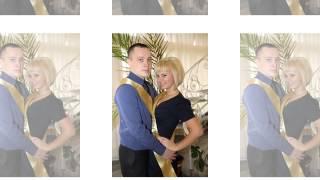 Фотограф Стригунова Валерия, Бийск(, 2012-11-12T14:59:40.000Z)