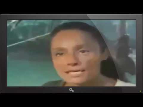 La choca   Meche Carreño   pelicula mexicana
