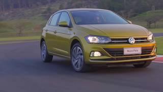 Video Conheça o novo Volkswagen Polo download MP3, 3GP, MP4, WEBM, AVI, FLV April 2018