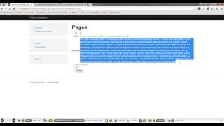 Episode 38 Utiliser l'extension Sluggable avec Symfony2  Dev-Symfony2   www.devsymfony.blogspot.com